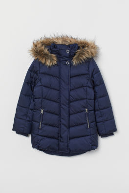 miglior servizio 4d974 5199e Abbigliamento ragazza - Taglia 8a-14 Plus - Online | H&M IT