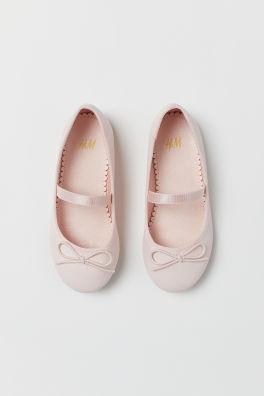 94b430fb0053b8 Schuhe für Mädchen – Praktische und bequeme Schuhe online kaufen ...