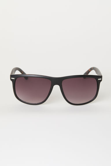 Sunglasses - Black - Men | H&M GB