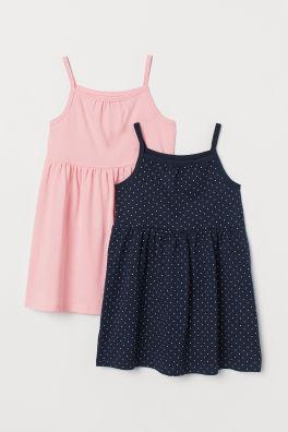 813d0d52a Vestidos y faldas para niña - Amplia selección