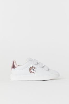 0b6fc4a3fc3b Girls  Shoes
