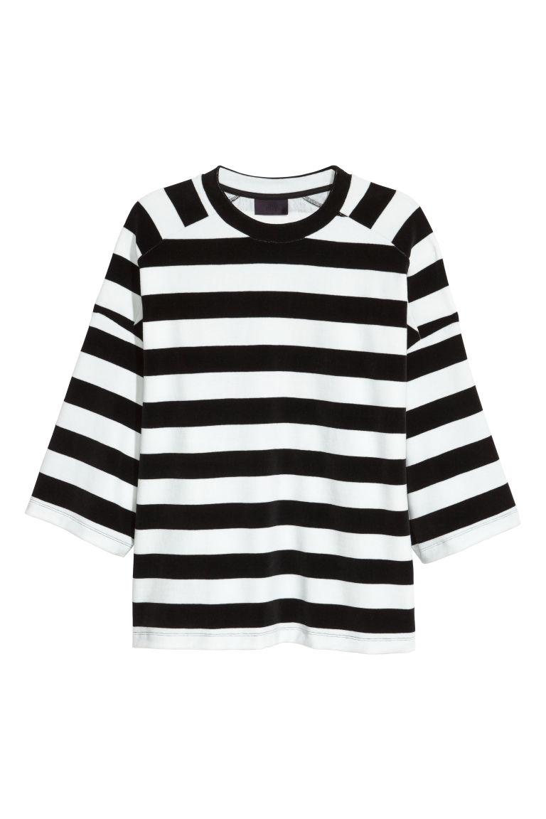 100% authentisch heißer verkauf billig beste Wahl Oversize-T-Shirt
