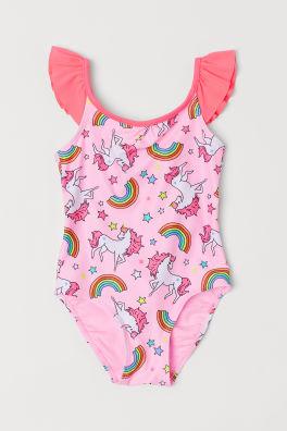 8aa6ff090 Moda de baño para niña - 18m 10a - Compra online