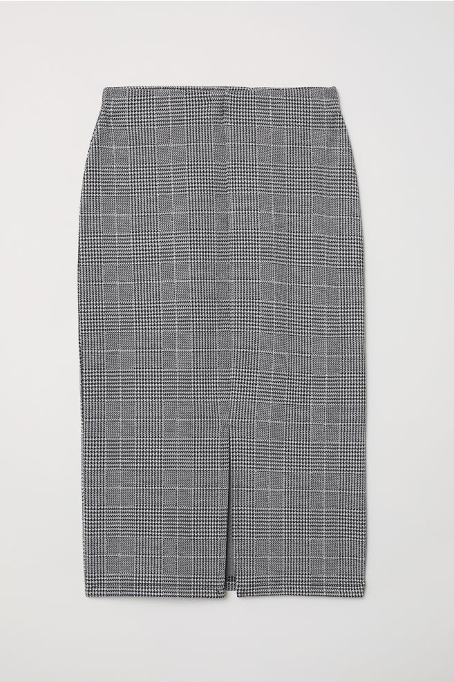 https://www.society19.com/interview-outfits-that-will-guarantee-you-the-job/8 Interview-Outfits, die Ihnen den Job garantieren