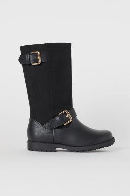san francisco a49e1 5deb6 Schuhe für Mädchen – Praktische und bequeme Schuhe online ...