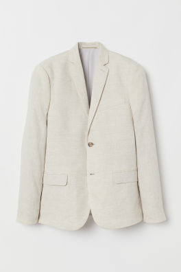 01eef3e9ed Men s Blazers   Suits - shop the latest trends
