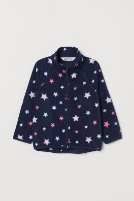 57dbc7d65a Mädchen Pullover und Cardigans - Mädchen-Kleidung | H&M CH