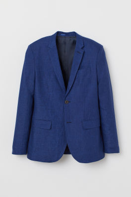16fbc2e73481f Men's Blazers & Suits - shop the latest trends | H&M US