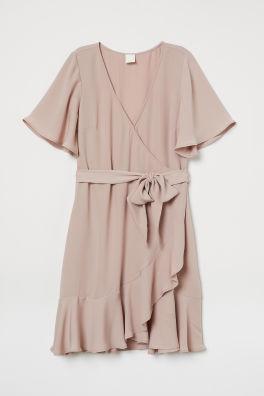 68297098dab Dresses - Shop women s dresses online