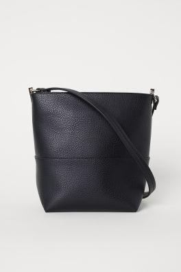 f75888c221 Accessoires femme - Achetez les tendances en ligne   H&M CH