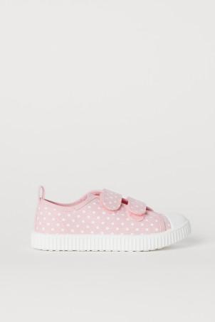 a3150d12c65 Girls Shoes - 18 months - 10 years - Shop online | H&M US
