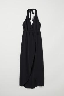 98ee831c38 SALE - Maxi Dresses - Shop Women s clothing online