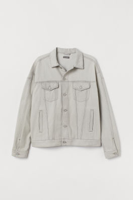 8ca0c6f5d SALE - Men's Jackets & Coats - Shop Men's clothing online | H&M US