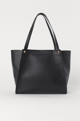 06dbed63d Women's Handbags | Crossbody Bags, Totes & Purses | H&M US