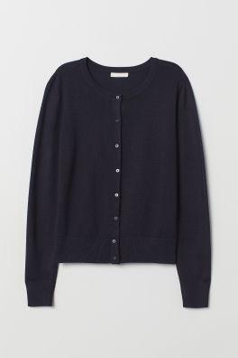 de093265 Knitwear - Women's clothing | H&M US