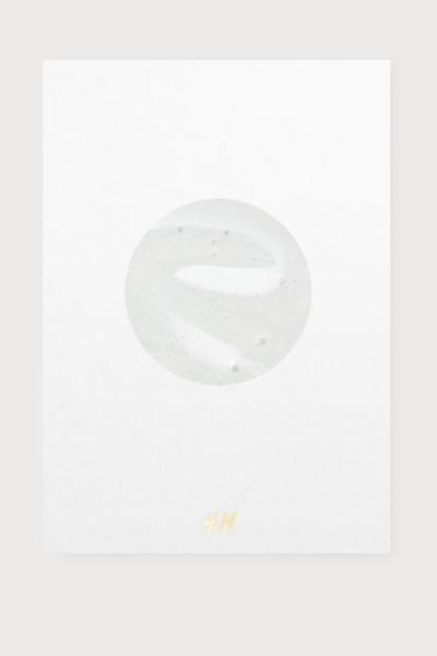 H&M - Gloss à lèvres - 3