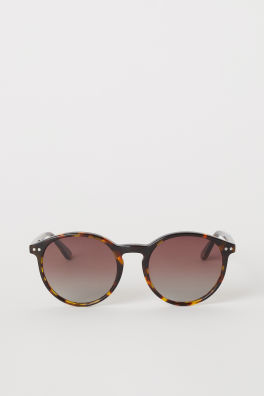 4dff354c54d4 Sunglasses For Women | Aviator, cat-eye & More | H&M GB