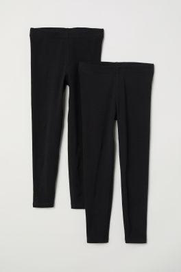 9c01c4a95 Pantalones y leggings para niña - Amplia selección