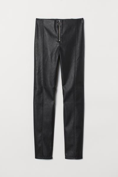 H&M - Legging - 5
