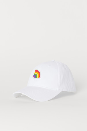 f7ea0d637 Men's Hats & Gloves | Beanies For Men | H&M US