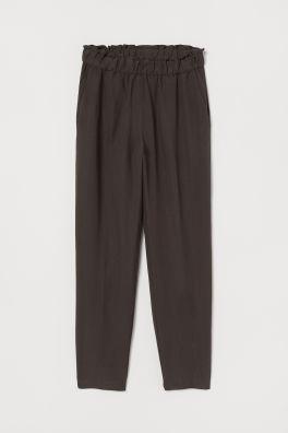 SALE - Women s Trousers - Shop At Better Prices Online  152d37dc30893