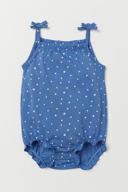 a317d1cd1d03 Newborn Baby Boy   Girl Clothes