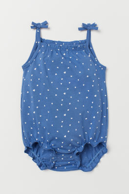 9fa381991d3 Newborn Baby Boy   Girl Clothes