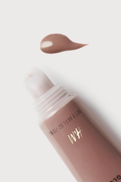H&M - Gloss à lèvres - 2