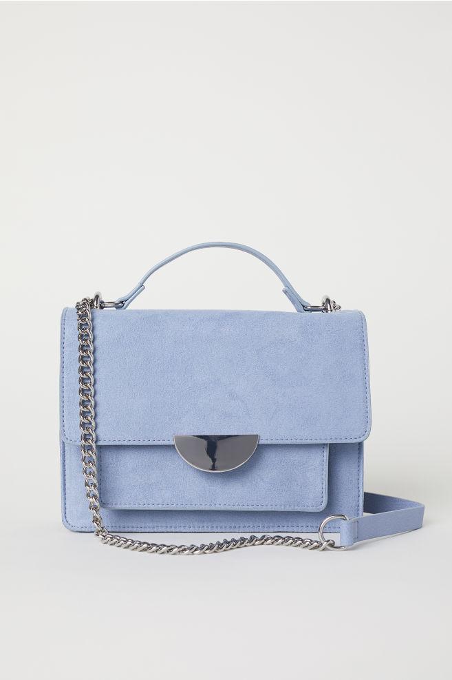 Light Blue Handbag - Foto Handbag All Collections Salonagafiya.Com ed1d4f95e8ead