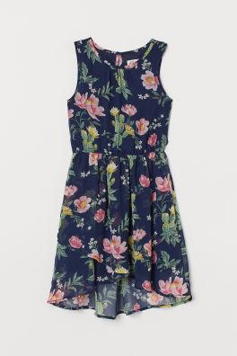 a464c3e62 Girls Clothes - 8 - 14+ years - Shop online | H&M IE