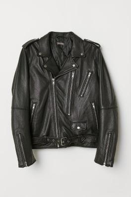 edb0994371f4d SALE – Jacken und Mäntel für Herren – Online kaufen | H&M DE