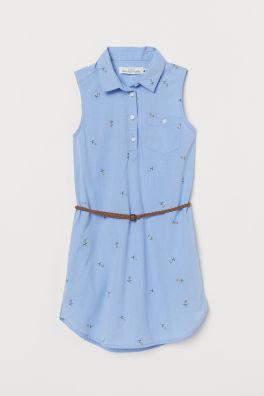 e053161d43ec0f Girls' Clothes 8-14 Years   Teenage Girls   H&M