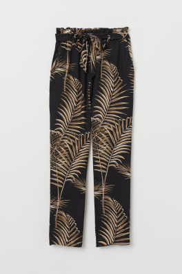 0ae9e44b1d Pantaloni | H&M IT