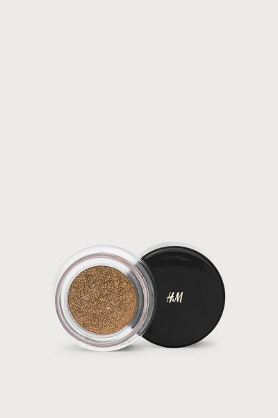 H&M - Sombra de ojos - 2