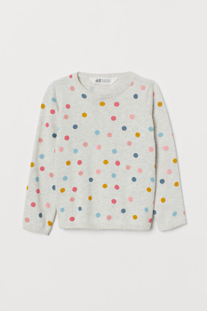 269bd6f9d Girls' Clothes | Kids 18 Months - 8 Years | H&M CA