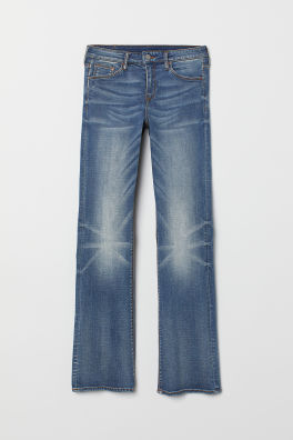 cbd7377c1f6 Women s Jeans - Shop the Latest Jeans for Women