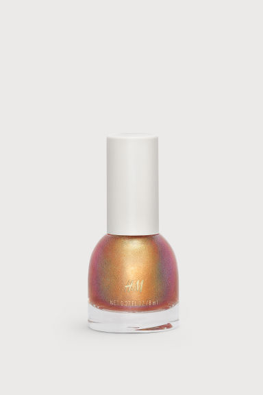 Nail polish - Precious - Ladies | H&M GB