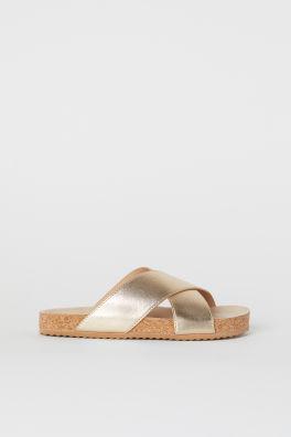 af18e033759 Chaussures filles