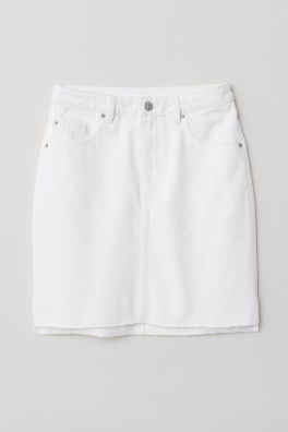 9834bab173 SALE - Skirts For Sale - Shop At Better Prices Online | H&M GB