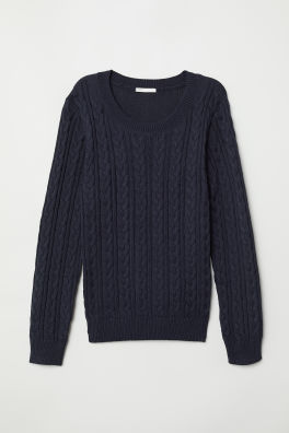 5f66e387d54b38 Women's Clothes sale - Discount on clothing | H&M GB