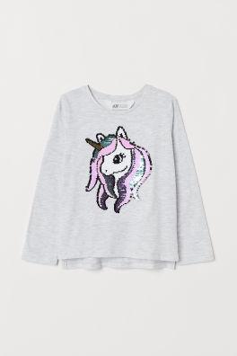 5efa58c4f17f Kids Clothes sale - Discount on clothing | H&M GB