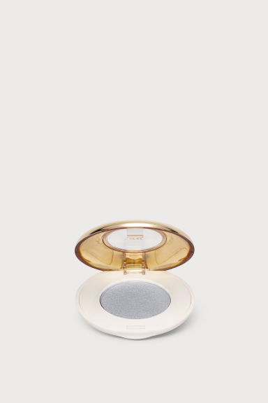 Eye shadow - Over The Moon - Ladies | H&M IE