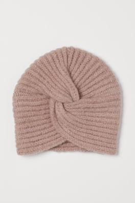 tessuti pregiati classcic qualità superiore Cappelli, Berretti e Baschi per Donna   H&M IT