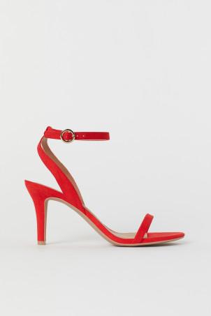 057c5e038bdf Cipők | H&M HU