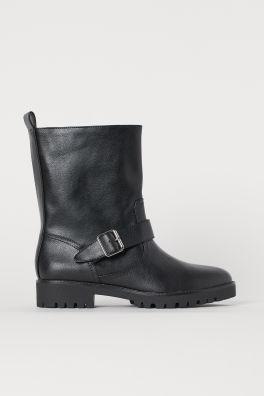 ed886521395c Novedades – Lo último en calzado y accesorios para mujer   H&M ES