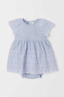 2218e3c53df Newborn Baby Boy   Girl Clothes