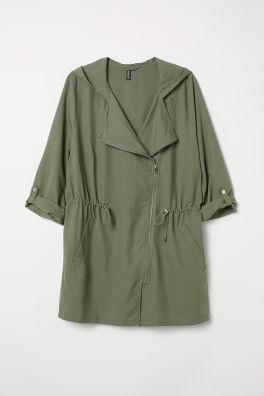 85f96ab574ba SALE – Große Größen – Damenmode online kaufen | H&M DE
