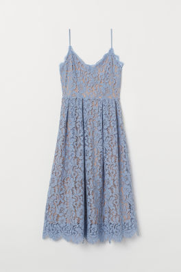 2fa987e68008 REA - Festklänningar - Shoppa klänningar online | H&M SE