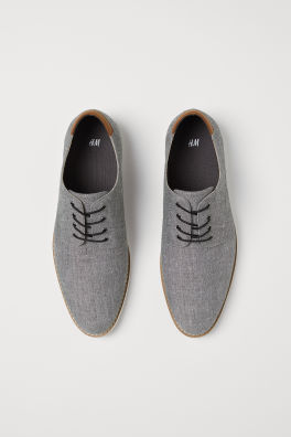 Derby Shoes. SAVE AS FAVORITE eb07662e0