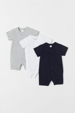 b9acb8bfc Baby Nightwear - Shop newborn sizes online